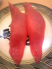 ポケさんの食いしん坊日記-110508_130235.jpg