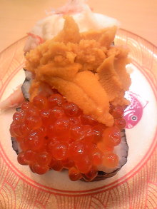 ポケさんの食いしん坊日記-110508_131207.jpg