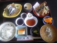 ポケさんの食いしん坊日記-110509_123117_ed.jpg