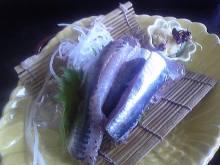 ポケさんの食いしん坊日記-110509_123145_ed.jpg