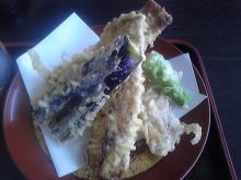 ポケさんの食いしん坊日記-110509_123137_ed.jpg