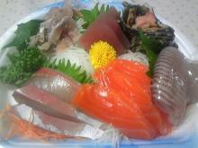ポケさんの食いしん坊日記-110516_202441_ed.jpg