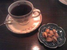 ポケさんの食いしん坊日記-110520_165505_ed.jpg