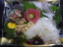 ポケさんの食いしん坊日記-110522_183906_ed.jpg