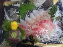 ポケさんの食いしん坊日記-110522_181834_ed.jpg
