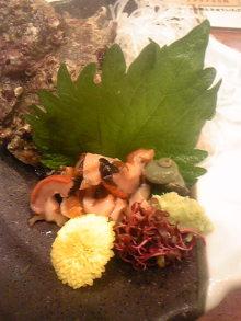 ポケさんの食いしん坊日記-110525_191046.jpg