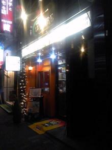 ポケさんの食いしん坊日記-110525_203430.jpg