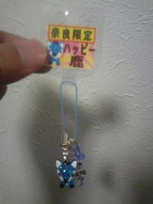 ポケさんの食いしん坊日記-110526_205415.jpg