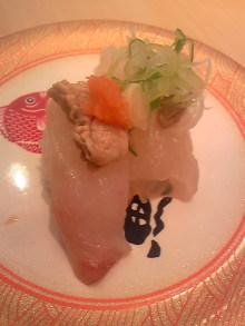 ポケさんの食いしん坊日記-110529_130142.jpg