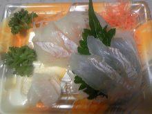 ポケさんの食いしん坊日記-110529_192957_ed.jpg