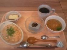 ポケさんの食いしん坊日記-110601_102530_ed.jpg