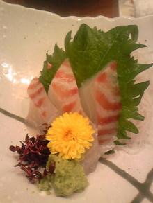ポケさんの食いしん坊日記-110603_191316.jpg