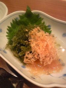 ポケさんの食いしん坊日記-110603_194515.jpg