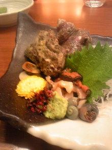 ポケさんの食いしん坊日記-110603_205655.jpg