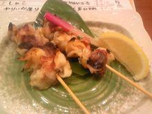 ポケさんの食いしん坊日記-110603_200517_ed.jpg