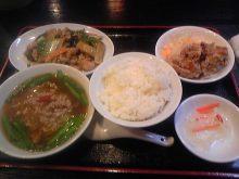 ポケさんの食いしん坊日記-110603_224915_ed.jpg