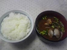ポケさんの食いしん坊日記-110607_180631_ed.jpg