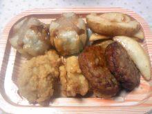 ポケさんの食いしん坊日記-110609_204340_ed.jpg