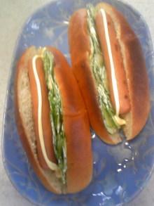 ポケさんの食いしん坊日記-110610_072814.jpg
