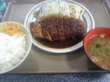 ポケさんの食いしん坊日記-110615_123329_ed.jpg