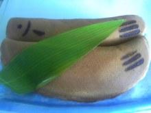 ポケさんの食いしん坊日記-110620_120237_ed.jpg