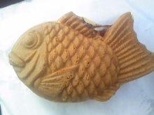 ポケさんの食いしん坊日記-110623_151542_ed.jpg