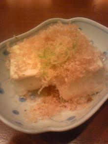 ポケさんの食いしん坊日記-110623_184652.jpg