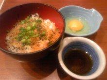 ポケさんの食いしん坊日記-110623_191135_ed.jpg