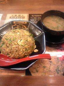 ポケさんの食いしん坊日記-110624_225518.jpg