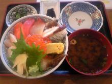ポケさんの食いしん坊日記-110629_184522_ed.jpg
