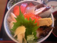 ポケさんの食いしん坊日記-110629_184604_ed.jpg