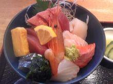 ポケさんの食いしん坊日記-110701_135455_ed.jpg