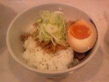 ポケさんの食いしん坊日記-110707_125852_ed.jpg