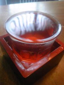 ポケさんの食いしん坊日記-110708_161912.jpg