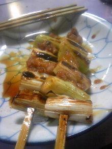 ポケさんの食いしん坊日記-110708_175443.jpg