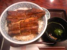 ポケさんの食いしん坊日記-110714_133307_ed.jpg