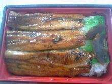 ポケさんの食いしん坊日記-110721_111837_ed.jpg