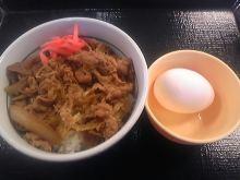 ポケさんの食いしん坊日記-110729_084851_ed.jpg