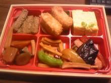 ポケさんの食いしん坊日記-110730_095522_ed.jpg