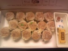 ポケさんの食いしん坊日記-110731_091447_ed.jpg