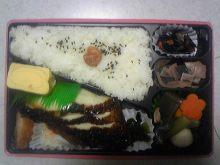 ポケさんの食いしん坊日記-110731_184840_ed.jpg
