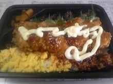 ポケさんの食いしん坊日記-110806_121859_ed.jpg