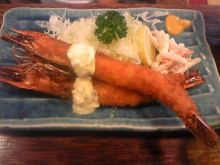 ポケさんの食いしん坊日記-110813_101426_ed.jpg
