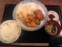 ポケさんの食いしん坊日記-110814_204650_ed.jpg