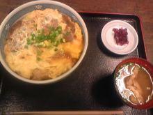 ポケさんの食いしん坊日記-110814_204959_ed.jpg