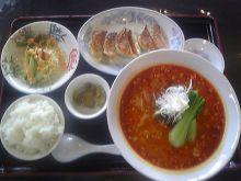 ポケさんの食いしん坊日記-110818_131136_ed.jpg