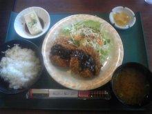 ポケさんの食いしん坊日記-110819_132704_ed.jpg