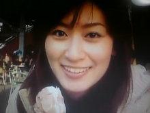 ポケさんの食いしん坊日記-20110829212829.jpg