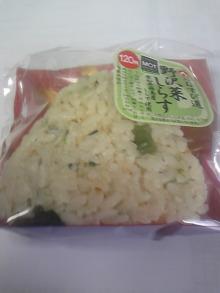 ポケさんの食いしん坊日記-110903_121637.jpg