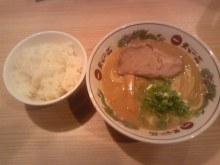 ポケさんの食いしん坊日記-110908_130102_ed.jpg